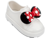 32261-50735-mini-be-minnie