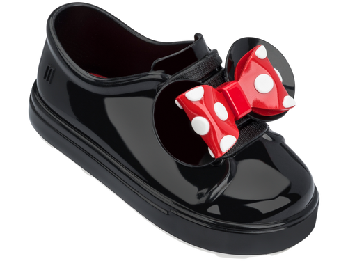 32261-51484-mini-be-minnie-1