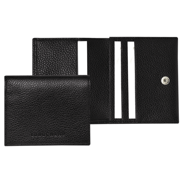 Monedero con solapa - Luxury Avenue Boutique