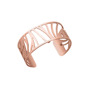 Brazalete Perroquet 25 MM