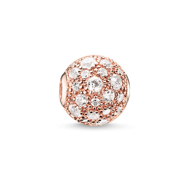 K0105-416-14-bead-crushed-pave-bano-de-oro-rosa