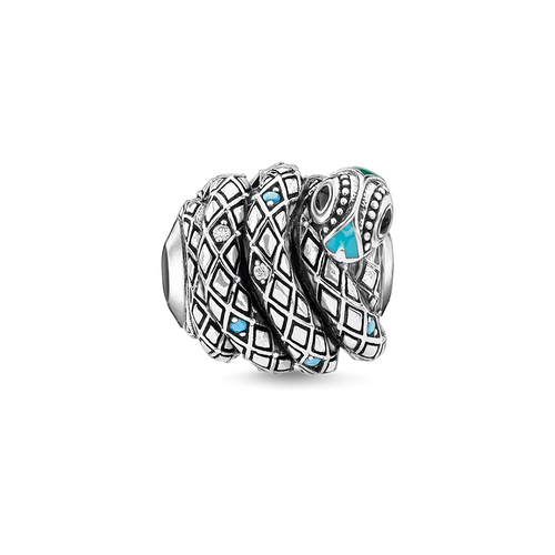 K0290-845-17-bead-serpiente