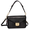 Mademoiselle Bolso de Hombro - Luxury Avenue Boutique