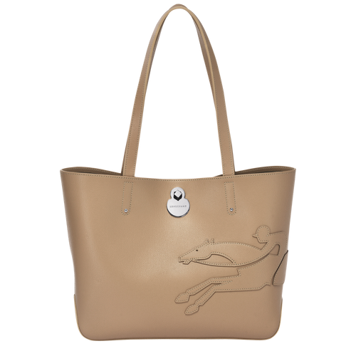 Shop-it Bolso de Hombro M Arena - Luxury Avenue Boutique