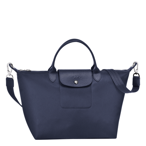 Le Pliage Neo Bolso De Mano M - Luxury Avenue Boutique