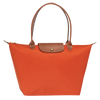 L1899089D93-le-pliage-bolso-shopper-l-11