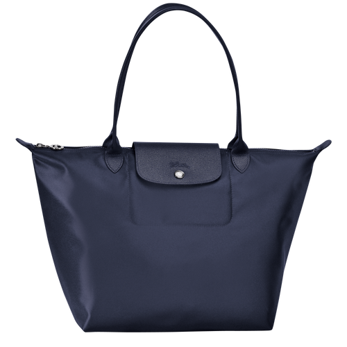 Le Pliage Neo Shoulder Bag - Luxury Avenue Boutique