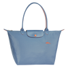 L1899619564-le-pliage-club-bolso-shopper-l