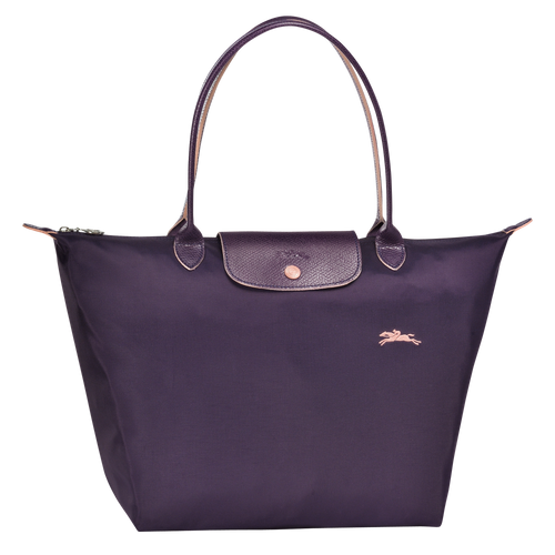 L1899619645-le-pliage-club-bolso-shopper-l-1