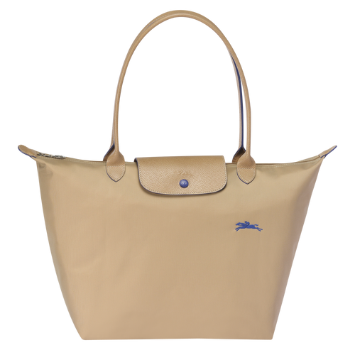 L1899619841-le-pliage-club-bolso-shopper-l-2