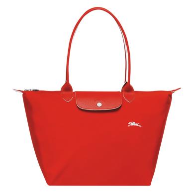 Bolso shopper L Le Pliage Club