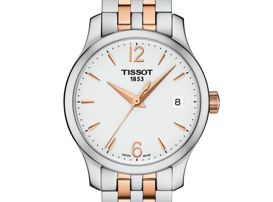 T0632102203701-reloj-tradition