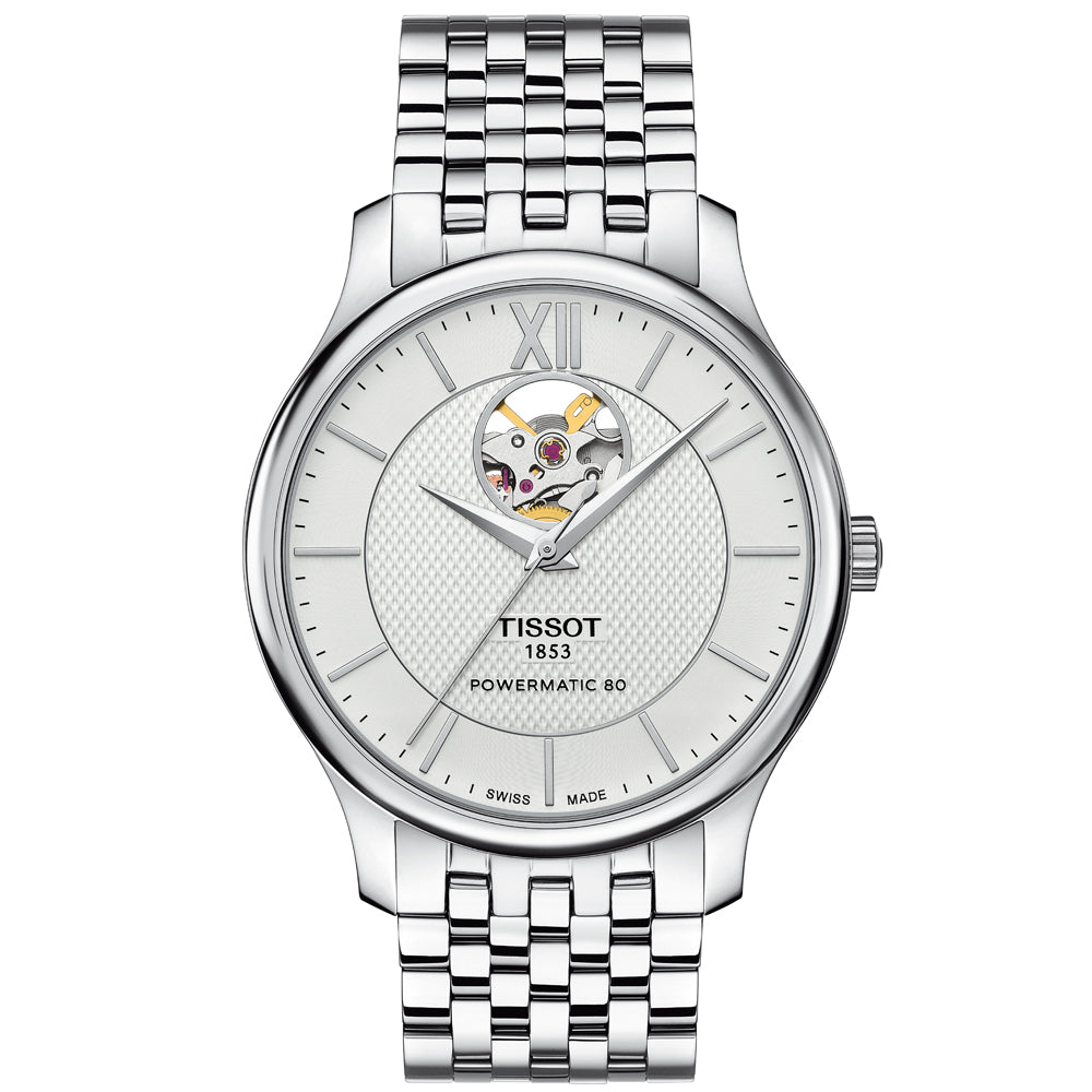 T0639071103800-reloj-tradition-5