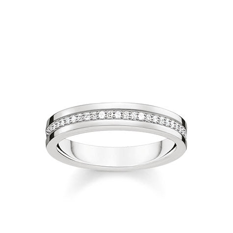 TR2117-051-14-52-anillo-love-band-delgado-de-plata