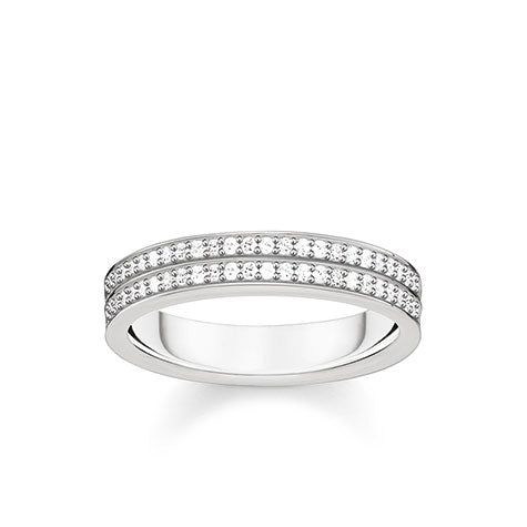 TR2119-051-14-52-anillo-love-band-doble-de-plata