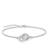 A1551-051-14-L19,5V-pulsera-de-together-forever-de-plata