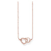 KE1731-416-14-L50v-collar-corazon-together-forever-de-oro-rosa