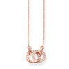 KE1488-416-40-L45V-collar-forever-together-pequeno-de-oro-rosa