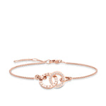A1551-416-40-L19,5V-pulsera-de-together-forever-de-oro-rosa