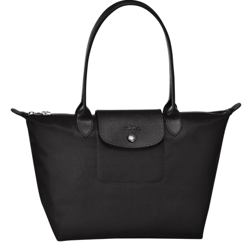 Le Pliage Néo Bolso Shopper S