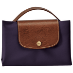 products/longchamp_document_holder_le_pliage_l2182089645_1-compressor.png