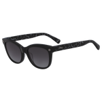 products/longchamp_glasses_sunglasses_55023lua001_1.png