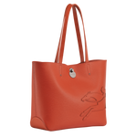products/longchamp_tote_bag_m_shop-it_l1379918d93_1.png
