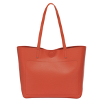 products/longchamp_tote_bag_m_shop-it_l1379918d93_2.png