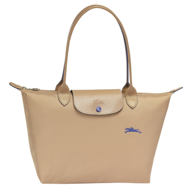 Le Pliage Club Bolso Shopper S
