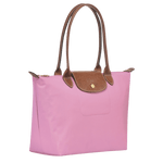 products/longchamp_tote_bag_s_le_pliage_l2605089p03_1-compressor.png