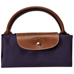 products/longchamp_travel_bag_l_le_pliage_l1624089645_1-compressor.png