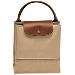 products/longchamp_travel_bag_le_pliage_l1911089841_1-compressor.png
