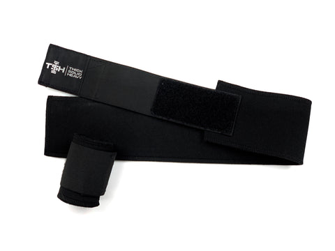 Black Out Neoprene Wraps