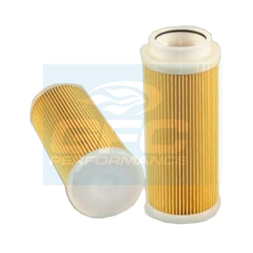 (CAJA DE 1) F9001 FILTRO COMBUSTIBLE GFC cartridge Type Wartsila Housing 470001 470002