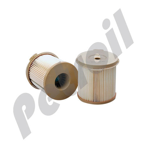 P552040 Filtro Combustible Donaldson c/asa para Housing Racor Serie 900 FS2040TM 2040TM-OR PF7889 FS1207