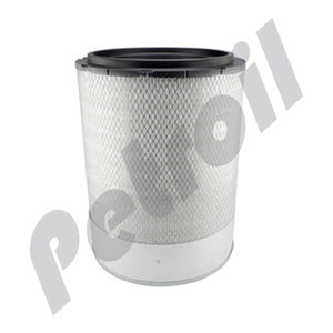 PA2330 Filtro Baldwin Aire Camion International 424700-C92  42984 AF928 P181056