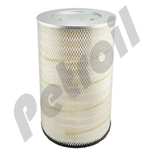 PA2525 Filtro Baldwin Aire Externo International 470186C91 AF982M 42491