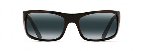 Maui Jim Sunglasses Peahi