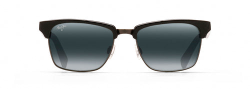 Maui Jim Sunglasses Kawika