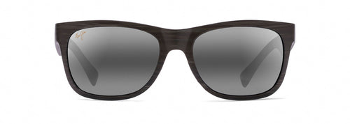 Maui Jim Sunglasses Kahi