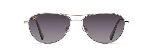 Maui Jim Sunglasses Baby Beach