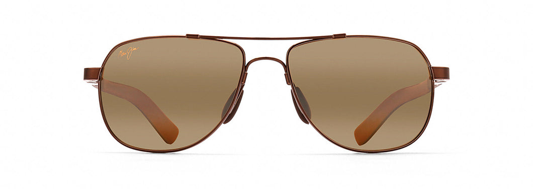 Maui Jim Sunglasses Guardrails