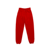 Fashion Nova x Montana Red Sweatpants + Digital Album