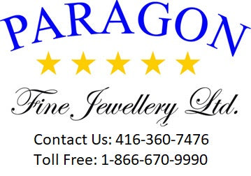 Paragon Fine Jewellery Ltd
