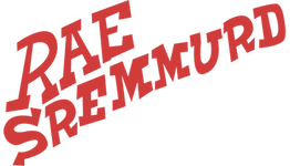 Rae Sremmurd | Shop mobile logo