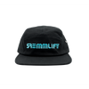 SREMMLIFE 5 PANEL HAT
