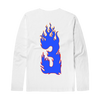 SR3MM FLAME LONG SLEEVE