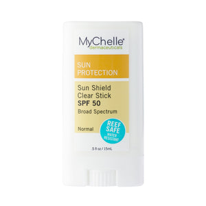 Sun Shield Stick SPF 50