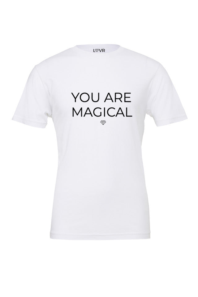 You Are Magical Unisex Tee