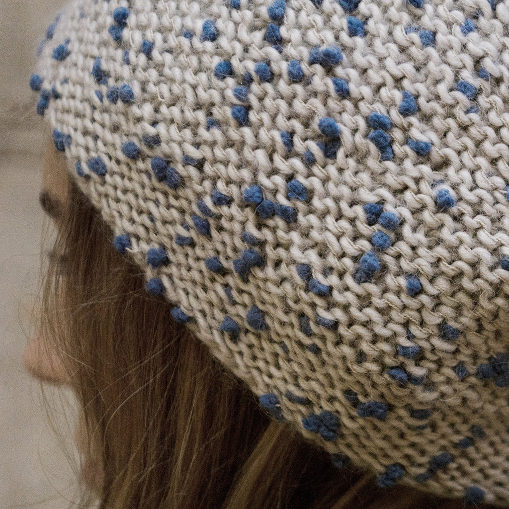 Constellation Hat